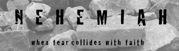nehemiah wall_final