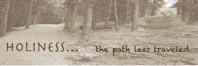 The Path Less Traveled Final