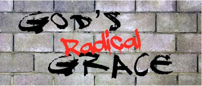 godsradicalgrace copy